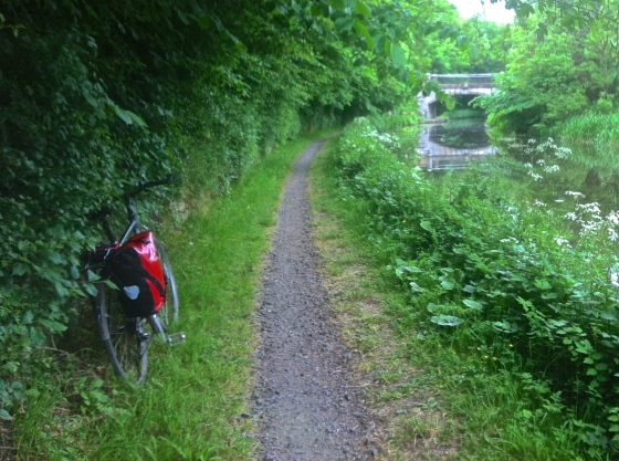 Forth_and_Clyde_Canal.JPG