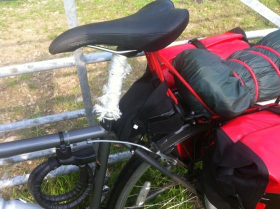 Saddle Fix V2