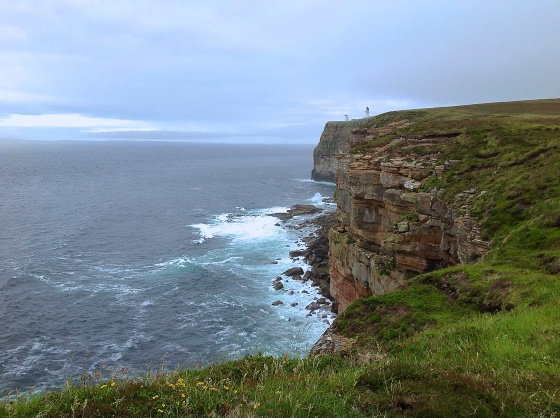 Dunnet Head 2